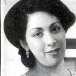 Regina Orozco Image