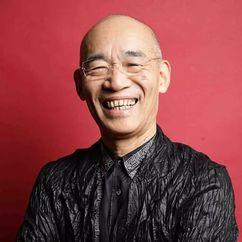 Yoshiyuki Tomino Image