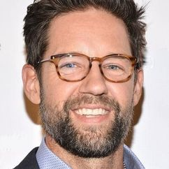 Todd Grinnell Image