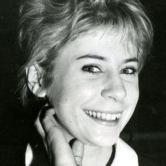 Maud Hansson Image