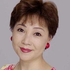 Keiko Yokozawa Image