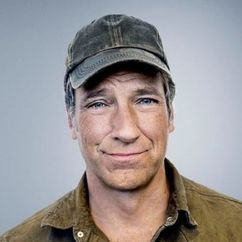 Mike Rowe Image