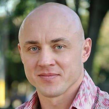 Vladimir Sizov