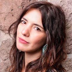 Lila Avilés Image