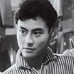 Akira Ishihama Image