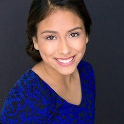 Amelia Pauly Image