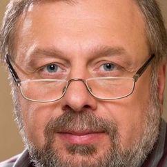 Leonid Lebedev Image