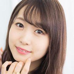 Yuu Serizawa Image