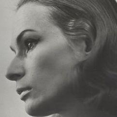Dzhemma Firsova Image