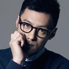 Shawn Yue Image