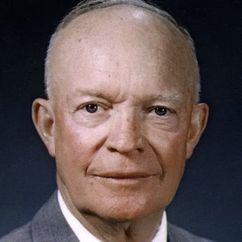 Dwight D. Eisenhower Image