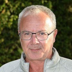 Olivier Baroux Image