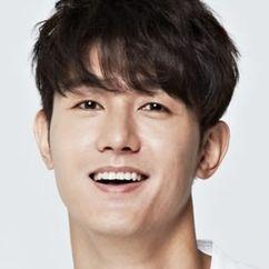 Lee Ki-Woo Image