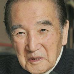 Yoshinobu Nishioka Image