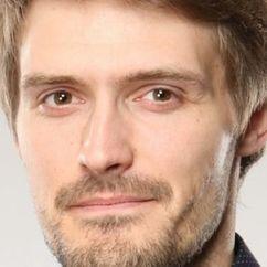 Alexey Lyubchenko Image