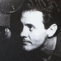 Hugo Fregonese Image