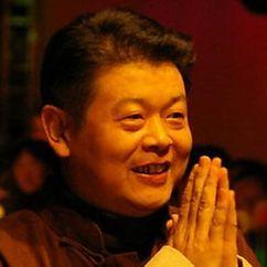 Fu Biao Image