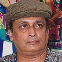 Piyush Mishra Image
