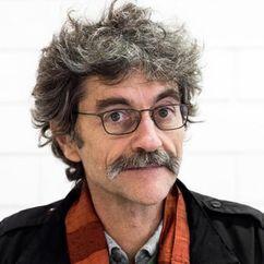 Silvio Soldini Image