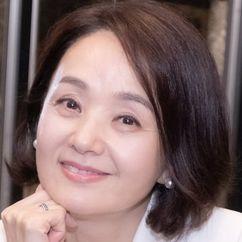 Bae Jong-ok Image