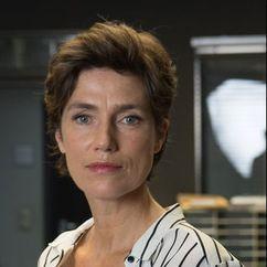 Julia Bremermann Image