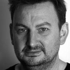 Christophe Lambert Image