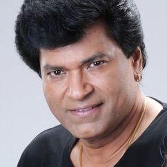 Charan Raj Image