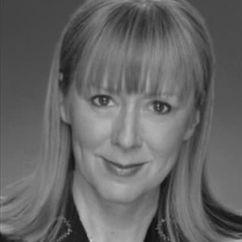 Cheryl Williams Image