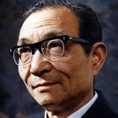 Shu Chen Image