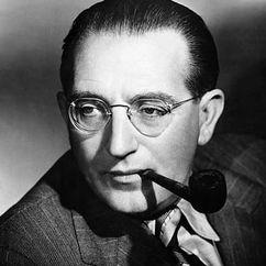Fritz Lang Image