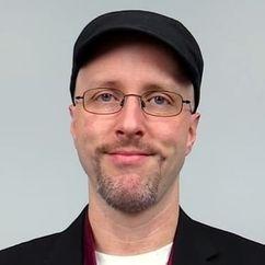 Doug Walker Image