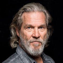 Jeff Bridges Image