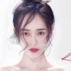 Tang Yan Image