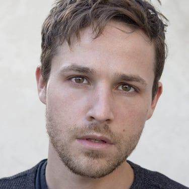 Shawn Pyfrom Image