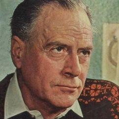 Marshall McLuhan Image
