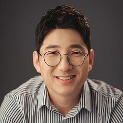 Un-taek Jeong Image