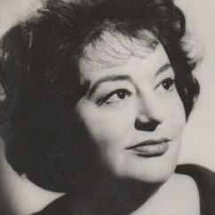 Hattie Jacques Image