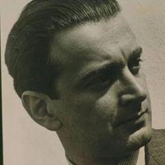 Miklós Rózsa Image