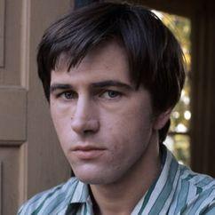 Jerzy Radziwiłowicz Image