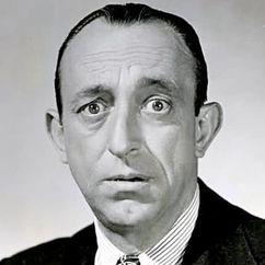 Allen Jenkins Image