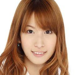 Ami Koshimizu Image