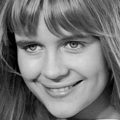 Anne Lonnberg Image