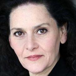Paula Brunet-Sancho Image