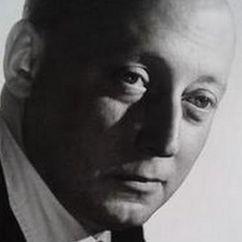 Jean-Paul Le Chanois Image