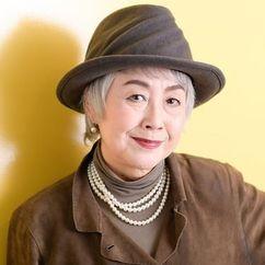 Kazuko Sugiyama Image