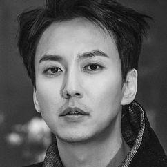 Kim Nam-gil Image