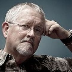 Orson Scott Card Image