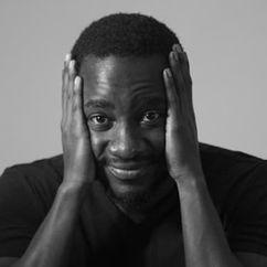 Paul Ogola Image