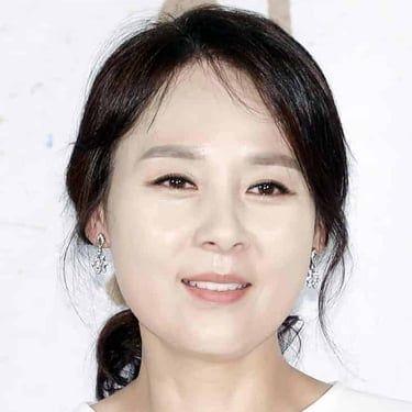 Jeon Mi-seon Image