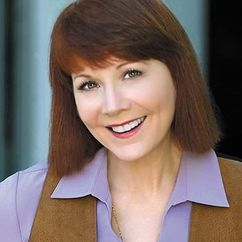Barbara Keegan Image